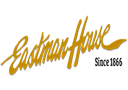 Eastman House Mattress Logo