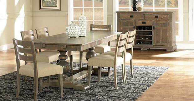 Dining Room Furniture In Newton NJ